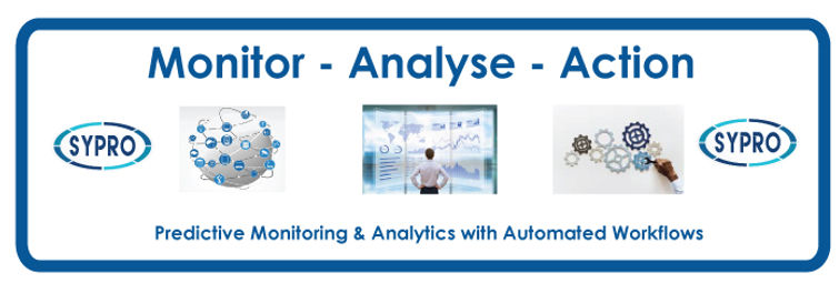 eRIS, analyse, monitoring, analysis, analytics,data management, data brokering, data visualisation, data analysis, analytics, manage, predictive analytics, automated workflow, i-predict, sypro, predictive analytics, machine learning
