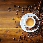 coffee-cupsmall.jpg