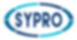sypro, sypro ltd