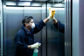 lift-cleaning.jpg