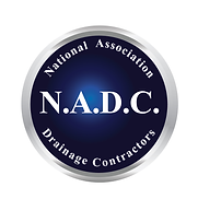 NADC, national association of drainage contractors