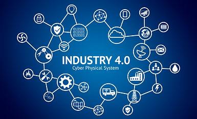 iiot, industrial internet of things