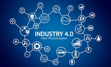 iiot, industrial internet of things