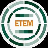 earamosa UK etems logo.png