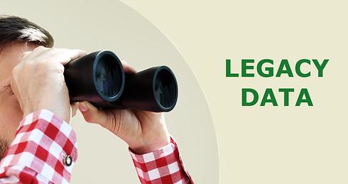 legacy-data-adjust.png