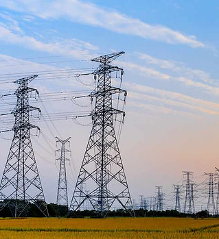 electricity, natural gas networks, utility management, predictive maintenance, AD, anaerobic digestion