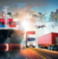 logistics management, stock monitoring, predicitive stock monitoring, demand management