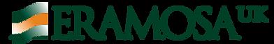 Eramosa-uk-Logo.png