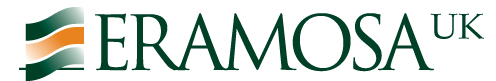 Eramosa-uk-Logo.png