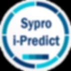 i-predict, sypro