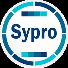 sypro ltd logo.png