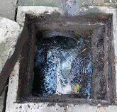 drain-image-web.jpg