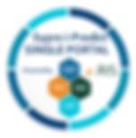 water leakage detection, Predictive Analytics, Drain monitoring, wireless tank level monitoring, i-predict, eris, Sypro