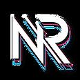 NR.BRANDING-09.png