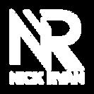 NR.BRANDING-02.png
