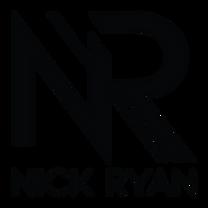 NR.BRANDING.black-01.png