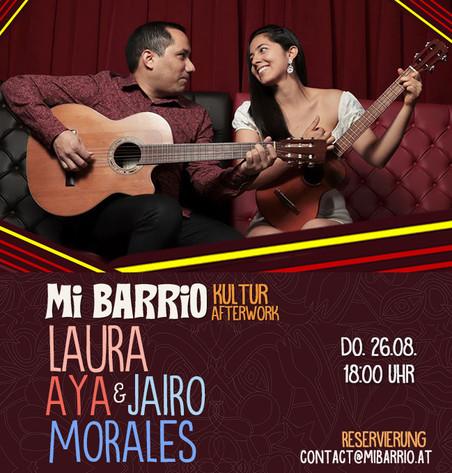 Laura y Jairo AGO.jpg
