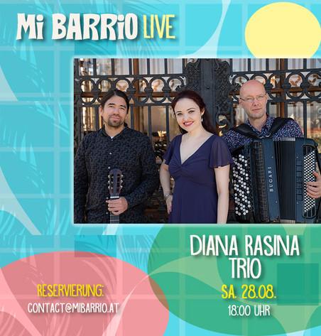 Diana Rasina Trio copia.jpg
