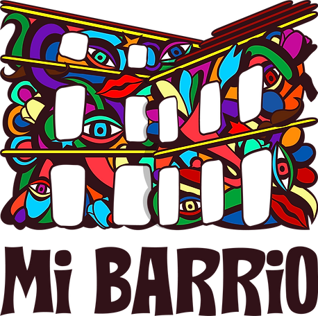 MI BARRIO FINAL LOGO.png