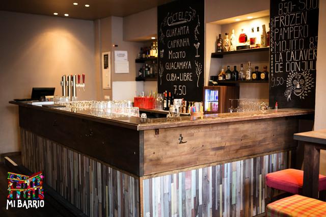 Bar-Restaurant-Mi Barrio 02.jpg