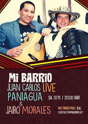 Jairo y Juan Carlos WEB copia.jpg