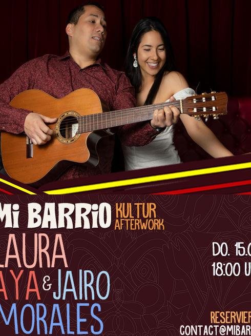 Laura y Jairo.jpg