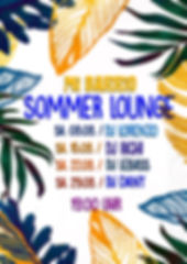 Sommerlounge poster web copia.jpg
