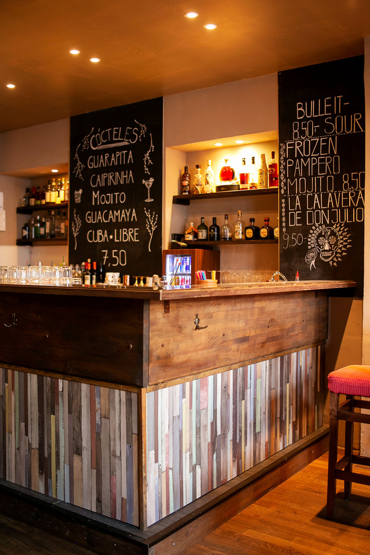 Bar-Restaurant-Mi Barrio 03.jpg