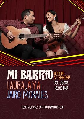 Laura y Jairo POSTER copia.jpg