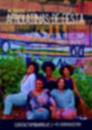 Afrolatinas poster copia.jpg