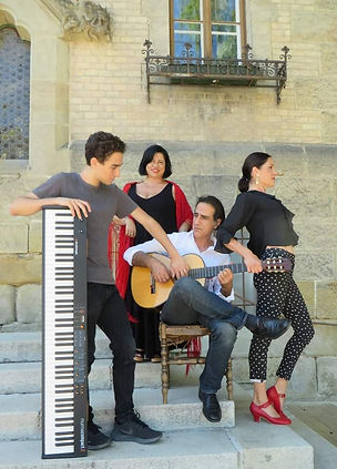 Cositas flamencas.jpg
