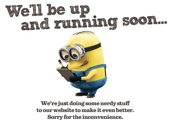 website_under_maintenance.png