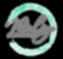 Vitalize 2_GeoSans_Transparent .webp