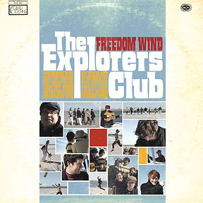 Freedom Wind album cover.jpg