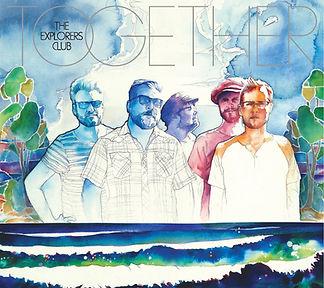 EC Together CD COVER ONLY.jpg