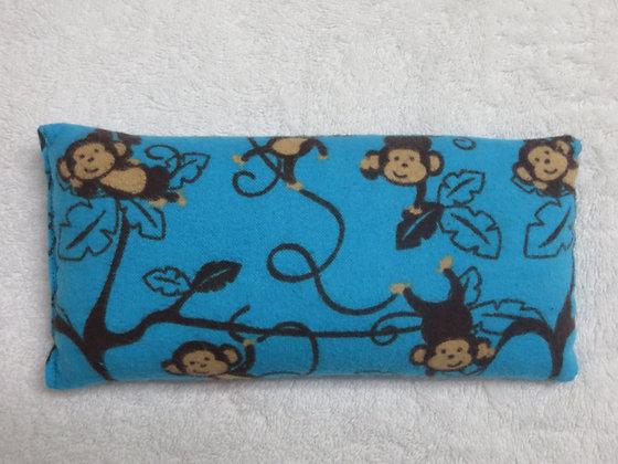 Boys Monkey Bean Bag
