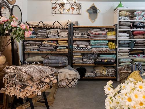 שטיחים מעוצבים במחירים סיטונאיים