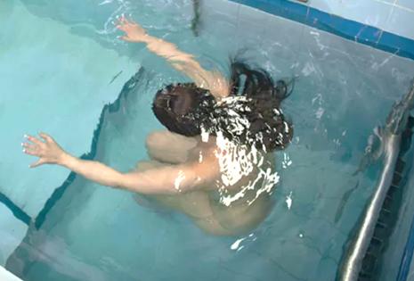 כוחם הקסום של מים בתרבויות שונות