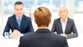 שאלות נפוצות בראיון עבודה
