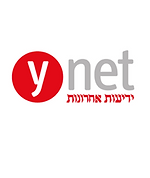 כתבות על גירושין מ-YNET
