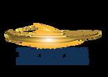 logo client-08.png