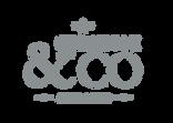 logo client-26.png