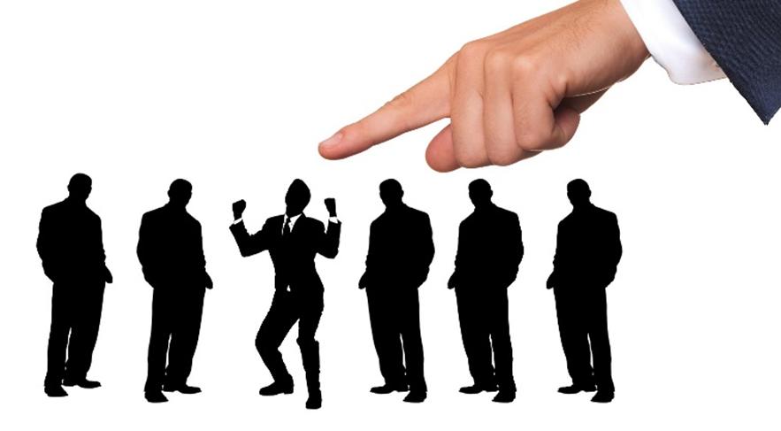 3 דרכים למציאת עובדים איכותיים לעסק!