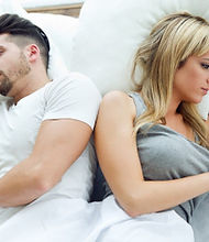 הטעויות הנפוצות בהליכי גירושין