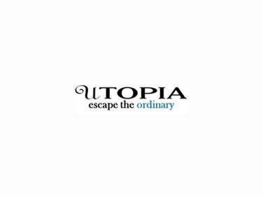 utopia1.png