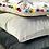 Thumbnail: כריות נוי-מנדלה ואפורים