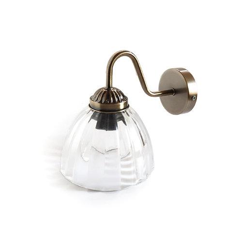 מנורת קיר זרוע דגם 39