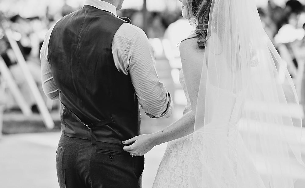 """הפרת הבטחת נישואין. עו""""ד דניאל ויגלר"""
