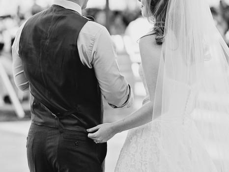 הפרת הבטחת נישואין