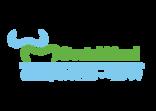 logo client-27.png